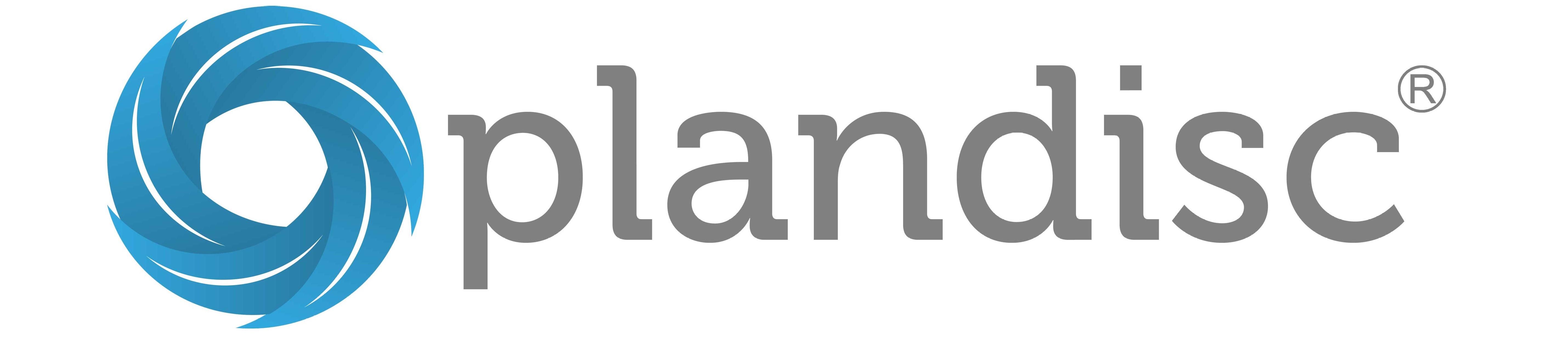 Plandisc - A circular annual operating plan