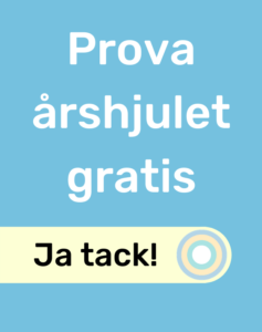 cta swedish