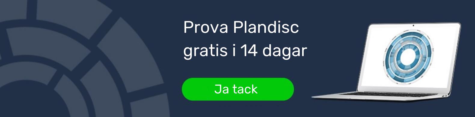 cta svensk