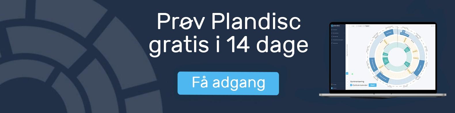 Prov-plandisc-gratis-i-14-dage. det digitale årshjul. Alternativ til excel årshjul
